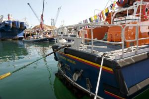 150th Lifeboat Day (10)