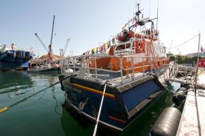 150th Lifeboat Day (11)