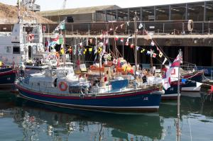 150th Lifeboat Day (14)