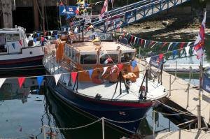 150th Lifeboat Day (15)