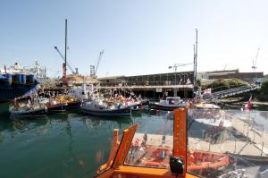150th Lifeboat Day (16)