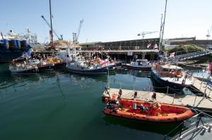 150th Lifeboat Day (17)