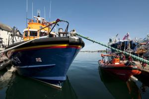 150th Lifeboat Day (19)