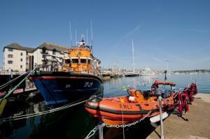 150th Lifeboat Day (20)