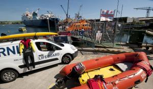 150th Lifeboat Day (29)