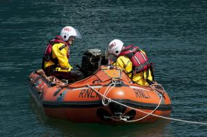 150th Lifeboat Day (30)