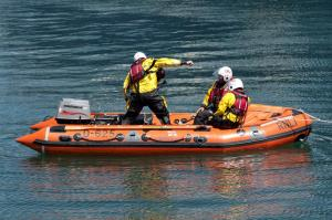 150th Lifeboat Day (32)