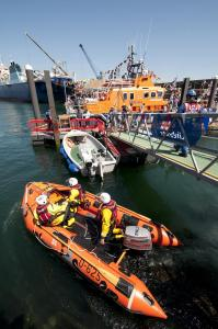 150th Lifeboat Day (34)