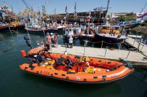 150th Lifeboat Day (35)