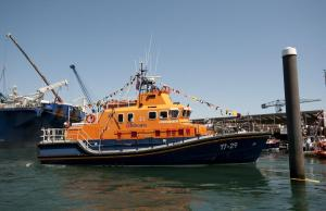 150th Lifeboat Day (36)
