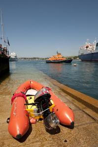150th Lifeboat Day (38)