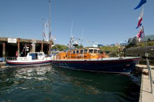 150th Lifeboat Day (4)