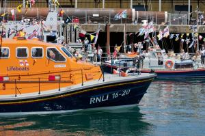 150th Lifeboat Day (57)
