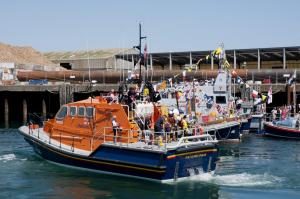 150th Lifeboat Day (58)