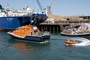 150th Lifeboat Day (64)