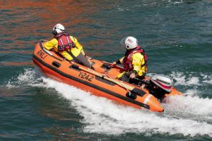 150th Lifeboat Day (66)