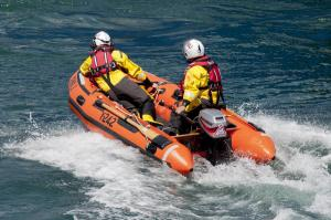 150th Lifeboat Day (67)