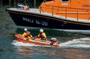 150th Lifeboat Day (70)