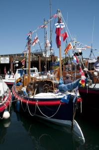 150th Lifeboat Day (74)