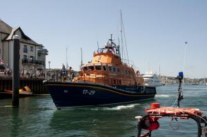 150th Lifeboat Day (75)