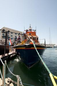 150th Lifeboat Day (77)