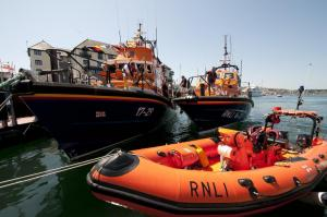 150th Lifeboat Day (79)