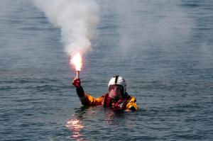 150th Lifeboat Day (83)
