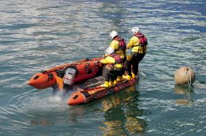 150th Lifeboat Day (85)