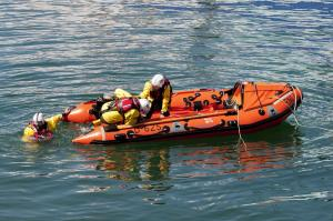 150th Lifeboat Day (90)