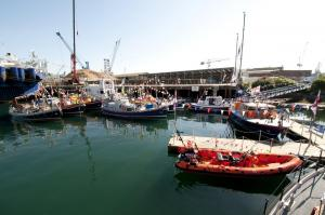 150th Lifeboat Day (12)