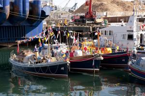 150th Lifeboat Day (13)