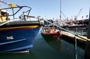 150th Lifeboat Day (18)