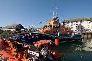 150th Lifeboat Day (21)