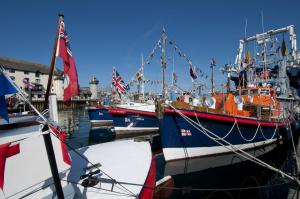 150th Lifeboat Day (23)
