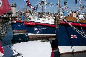 150th Lifeboat Day (24)
