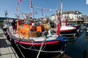 150th Lifeboat Day (25)