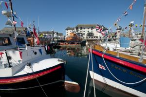 150th Lifeboat Day (26)