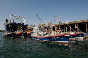 150th Lifeboat Day (3)