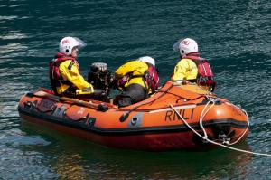 150th Lifeboat Day (31)