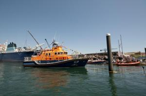 150th Lifeboat Day (37)