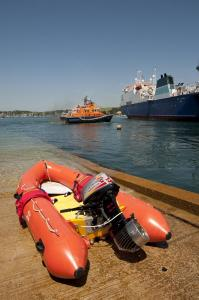 150th Lifeboat Day (39)