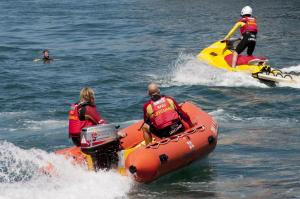 150th Lifeboat Day (50)