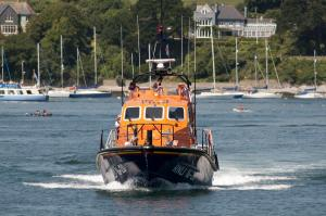 150th Lifeboat Day (54)
