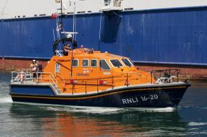 150th Lifeboat Day (56)