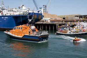 150th Lifeboat Day (63)