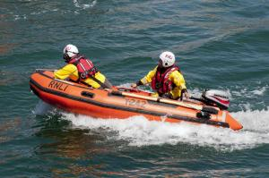 150th Lifeboat Day (65)