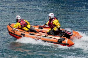 150th Lifeboat Day (68)