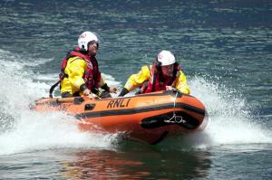 150th Lifeboat Day (69)