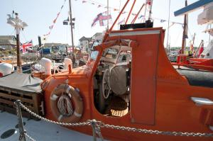 150th Lifeboat Day (7)