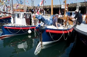 150th Lifeboat Day (73)